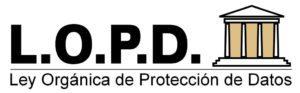 LOPD - adgeser.com